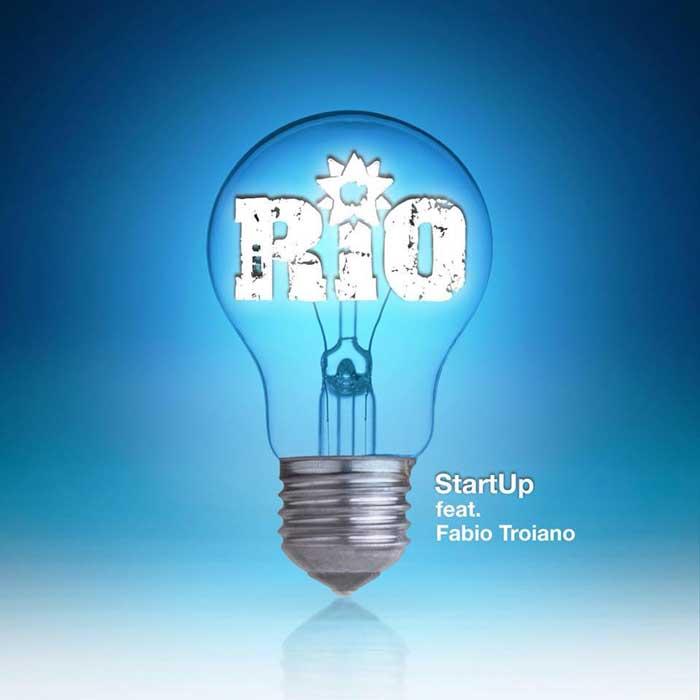 copertina-startup-i-rio