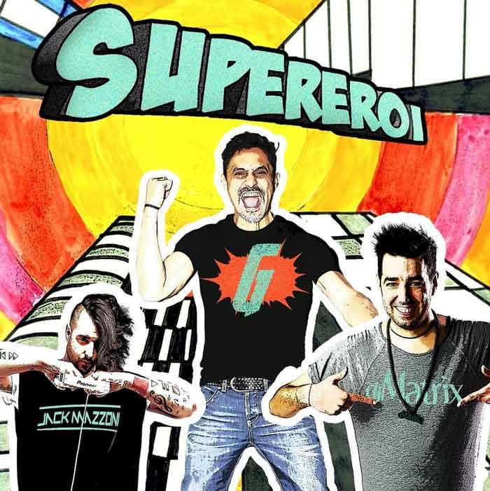 copertina-supereroi-djmatrix