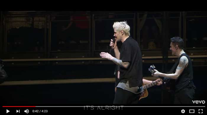 crazy-world-live-from-dublin-the-script