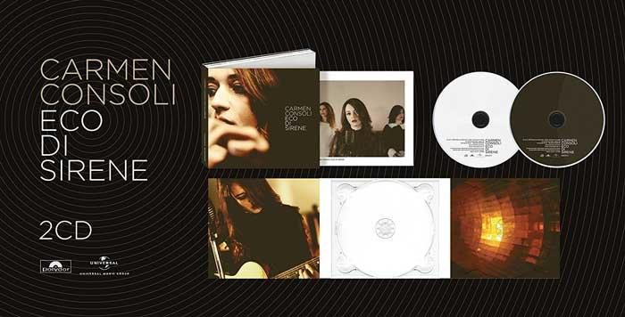 eco-di-sirene-doppio-cd