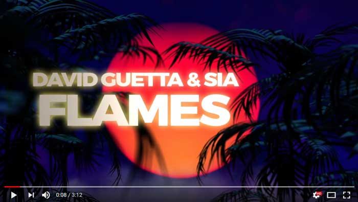 flames-lyric-video-david-guetta