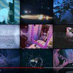 Chvrches – Get Out: video e traduzione testo del nuovo singolo