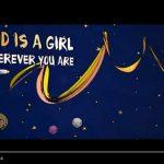 W&W & Groove Coverage – God Is A Girl: video, testo e traduzione