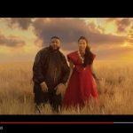 DJ Khaled – I Believe feat. Demi Lovato: video, testo e traduzione (per la colonna sonora di Nelle pieghe del tempo)