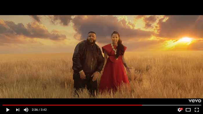 i-believe-official-video-khaled-lovato