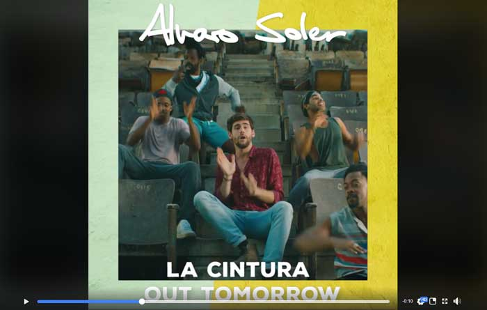 la-cintura-official-video-soler
