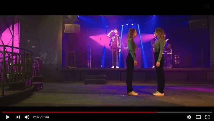 la-louze-video-shanguy