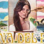 Lana Del Rey in concerto anche in Italia ad aprile 2018