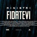 Minitri & il Fidatevi tour 2018: date dei concerti e info biglietti