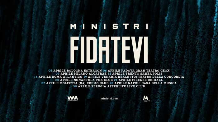 locandina-Minitri-tour-2018