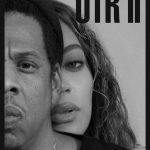 """Beyoncé & Jay-Z """"OTR II tour 2018"""" anche in Italia (Roma e Milano): info, prezzi dei biglietti e date europee"""