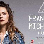 Francesca Michielin tour 2018: le date e biglietti dei concerti