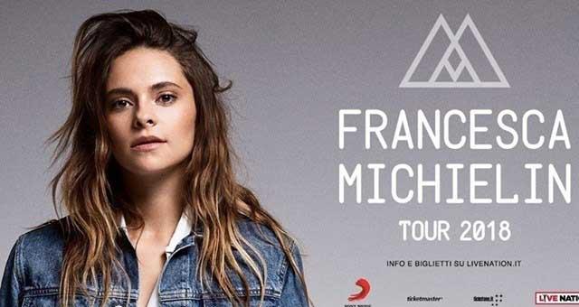 locandina-francesca-michielin-tour-2018