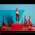 Janelle Monáe – Make Me Feel: video ufficiale, testo e traduzione