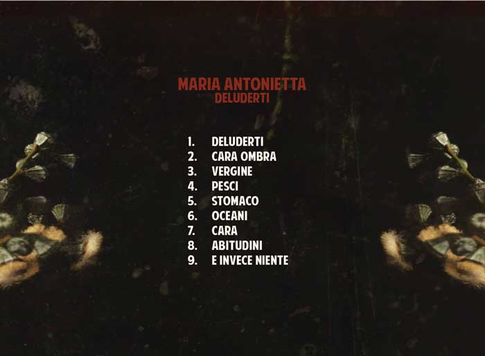 deluderti-cd-cover-lato-b