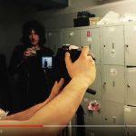 Negrita – Milano Stanotte: guarda il video e leggi il testo