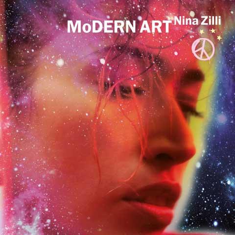 modern-art-album-cover-nina-zilli