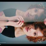 """Maria Antonietta – Pesci: il video ufficiale del nuovo singolo estratto da """"Deluderti"""""""