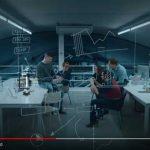 Spot 3 Unlimited 60: titolo canzone della pubblicità