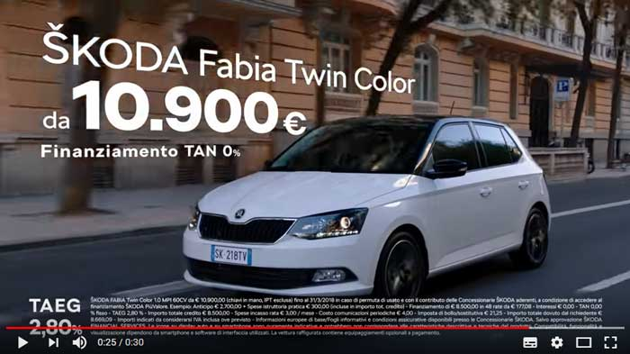 spot-skoda-fabia-twin-color-2018