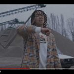 Ghali – Ricchi Dentro: guarda il video del nuovo singolo (+ testo)