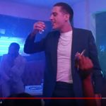 G-Eazy – Sober feat. Charlie Puth: guarda il video e leggi il testo e la traduzione