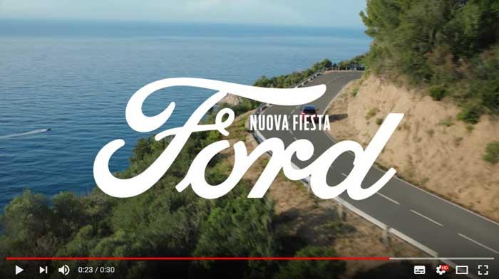 pubblicita-ford-fiesta-2018