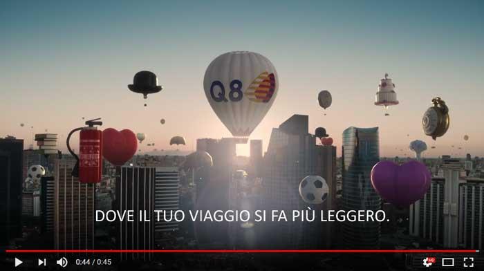 pubblicita-q8-2018