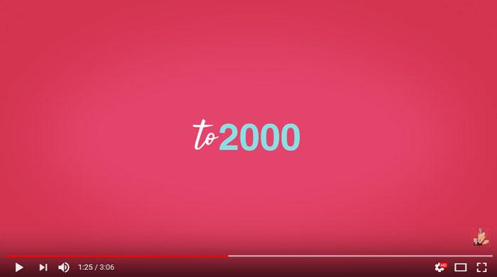Anne-Marie – 2002: traduzione testo e video — Nuove Canzoni