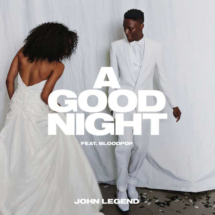 A-Good-Night-copertina-John-Legend
