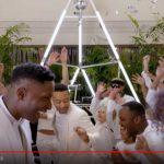 John Legend – A Good Night feat. BloodPop®: guarda il video del nuovo singolo e leggi il testo e la traduzione