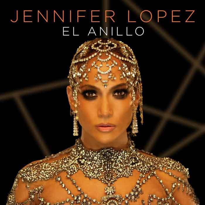 El-Anillo-cover