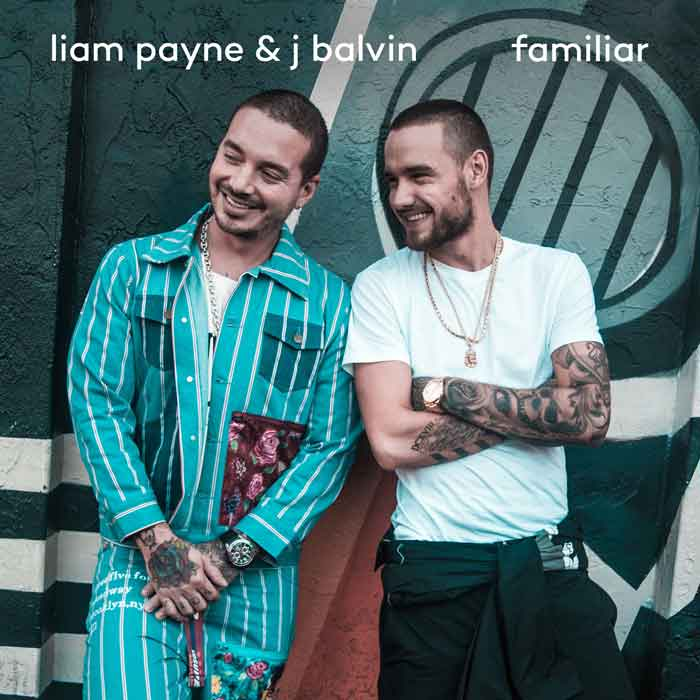 Familiar-Payne-Balvin