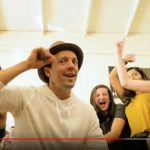 Jason Mraz – Have It All: guarda il video del comeback + testo e traduzione
