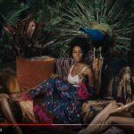 Janelle Monáe – I Like That: guarda il video e leggi il testo e la traduzione