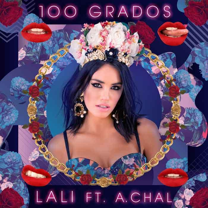 Lali-100-Grados