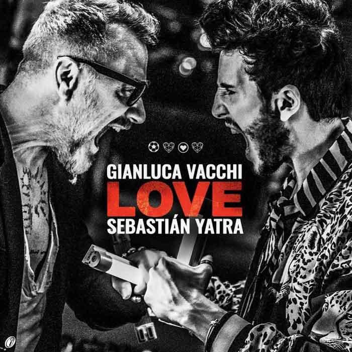 Love-Vacchi-Yatra