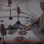 Ariana Grande – No Tears Left To Cry: guarda il video del nuovo singolo (con testo e traduzione)