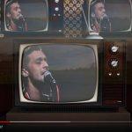 Dear Jack – Non è un caso se l'amore è complicato: audio, video ufficiale e testo del nuovo brano