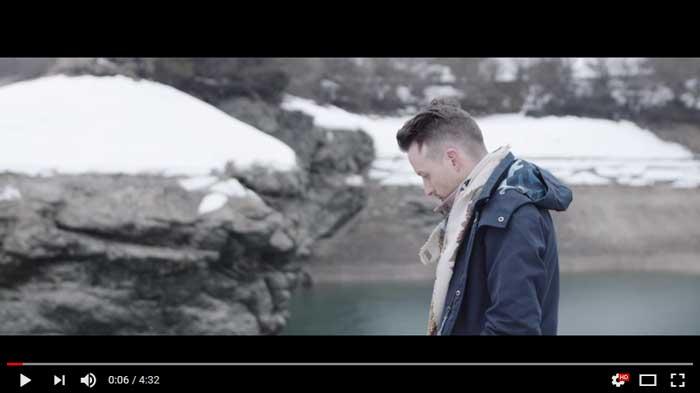 Passera-official-video-Simone-Da-Pra