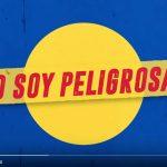 Martina La Peligrosa x Jenn Morel x Kronic & Krunk – Peligrosa feat. Damaged Goods: video, testo e traduzione