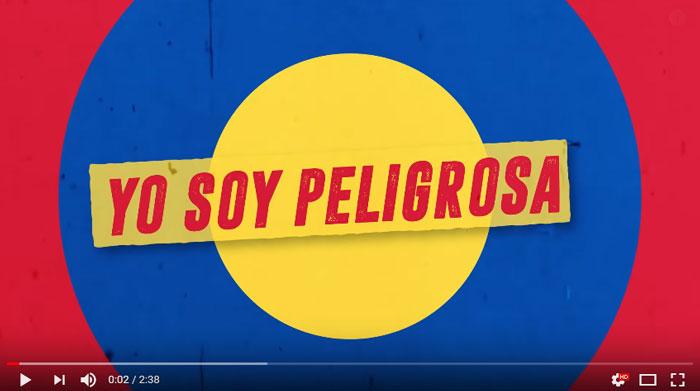 Peligrosa-lyric-video-Martina-La-Peligrosa-Jenn-Morel