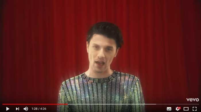 Pink-Lemonade-official-video-James-Bay