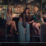 Lollipop – Ritmo Tribale: testo, audio e video