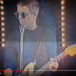 Noel Gallagher's High Flying Birds – She Taught Me How To Fly: video ufficiale e traduzione del testo