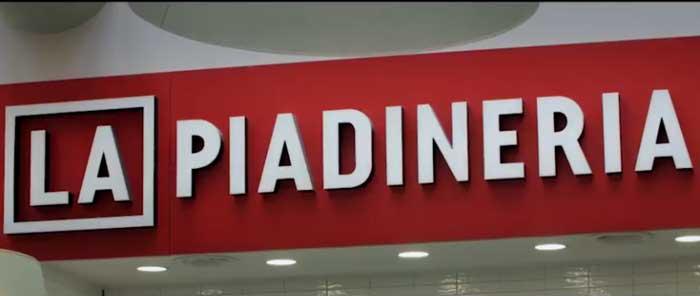 pubblicita-La-Piadineria