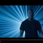 Tremonti – Take You With Me: guarda il video del nuovo singolo + testo e traduzione
