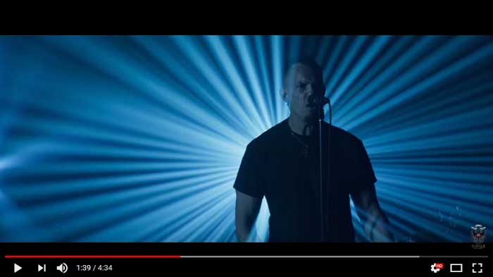 Take-You-With-Me-Official-Video-Tremonti