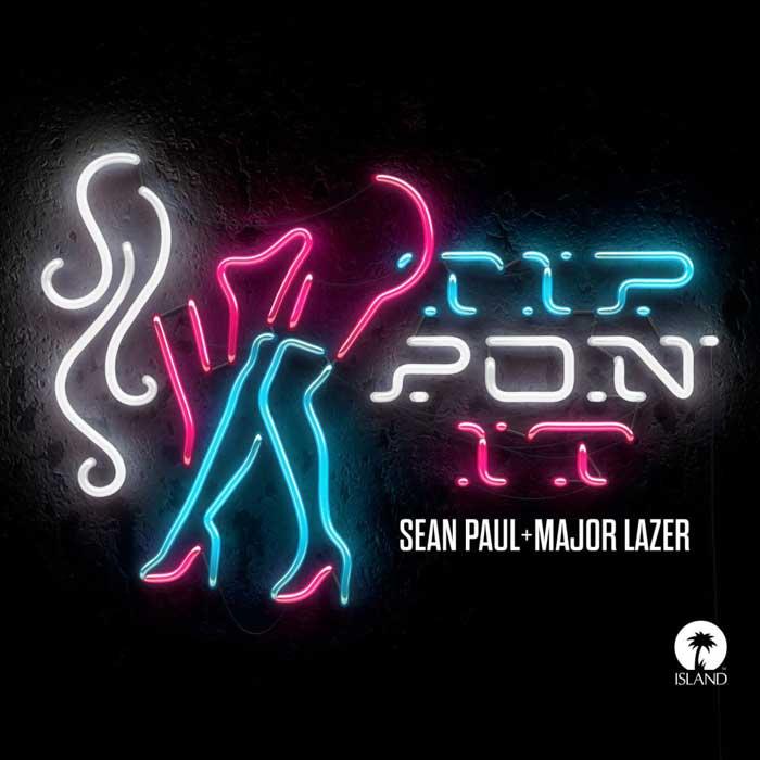 Tip-Pon-It-copertina