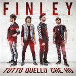 Finley – Tutto quello che ho: audio e testo della canzone ufficiale Sky Sport del mondiale 2018 di Formula 1